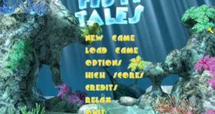 لعبة Fish Tales